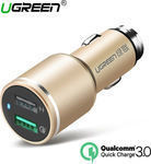 Ugreen Fast Charger 3.0