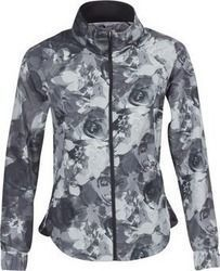 The North Face Botanical Print Mountain Athletics T93F2D3FF