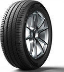 Michelin Primacy 4 225/50R17 94W