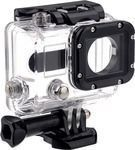 Waterproof Housing for GoPro Hero 4/3/3+