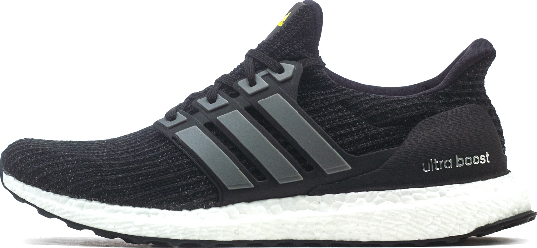 uk availability 0dcae ac5b3 Adidas Ultraboost LTD BB6220 - Skroutz.gr