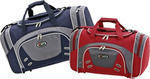 Cardinal 303 / 304 Set x2 Blue / Red 62cm / 71 cm