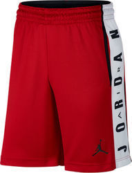 Nike Rise Graphic Basketball Shorts 888376-687