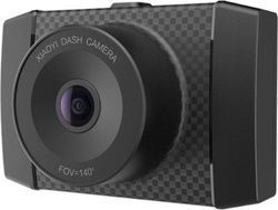 Yi Technology Ultra Dash Camera