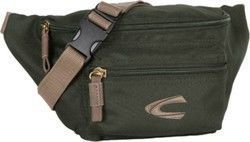 Camel Active 200-301-30 Olive Green