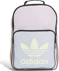 Adidas Classic Backpack CD6061