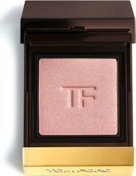 Tom Ford Private Shadow Exposure