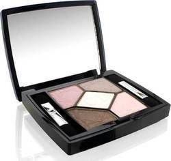Dior 5 Couleurs Eyeshadow Palette 470 Spring Bouquet