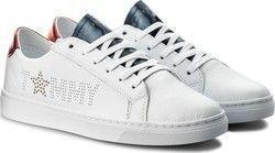 Γυναικεία Sneakers Tommy Hilfiger - Σελίδα 2 - Skroutz.gr d2a0712a6a6