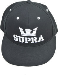 SUPRA ΚΑΠΕΛΟ ABOVE SNAP HAT S6131401-20 S6131401-20