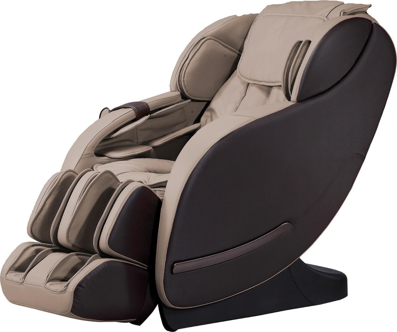 SL A26 Πολυθρόνα Relax Massage