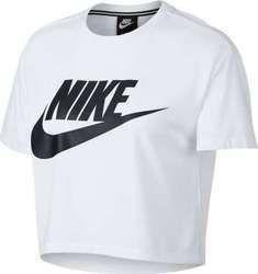 Αθλητικές Μπλούζες Nike Γυναικείες - Skroutz.gr ff3b608360a