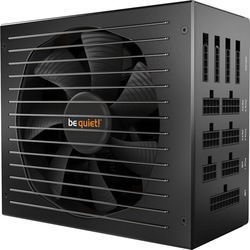 Be Quiet Straight Power 11 750W Full Modular 80 Plus Gold