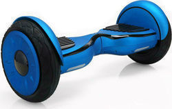 Rooder Hoverboard R807H Off Road 10.5'' BLUE