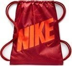 Nike Graphic Gym Sack BA5262-687