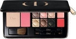 Dior All-in-One Couture Palette for Face, Eyes & Lips