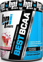 Bpi Sports Best BCAA 300gr Rainbow Ice