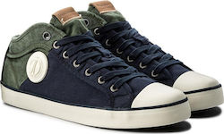 Pepe Jeans Industry Pro Half PMS30430-595