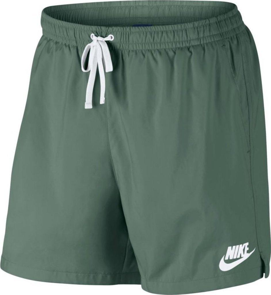 365 832230 Nike Skroutz Sportswear gr Short fqHxAwZ