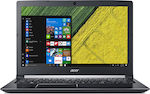 Acer Aspire 5 A515-51G (i7-8550U/8GB/256GB/GeForce MX150/FHD/W10)