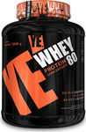 Ye Nutrition Whey Protein 2000gr Berry
