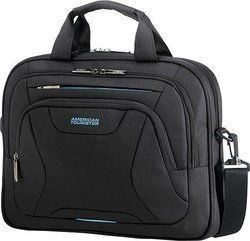 American Tourister At Work Briefcase 14.1""