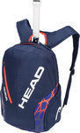 Head Rebel Backpack 283378-Blue