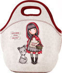 Santoro Little Red Riding Hood 519GJ08