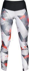 Under Armour Fly Fast Printed Tight 1320323-003