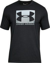 Under Armour Boxed Sportstyle 1305660-001