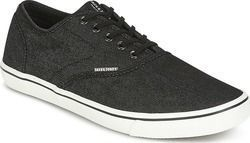 Jack & Jones 12132839 Anthracite