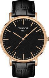 Tissot T-Classic Everytime T109.610.36.051.00 a0148423a0c