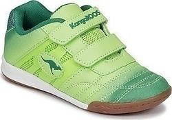 Xαμηλά Sneakers Kangaroos SHELO COURT