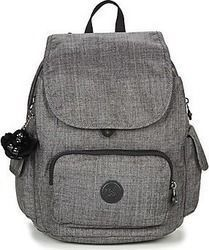 Kipling City Pack S K15641D03 Grey