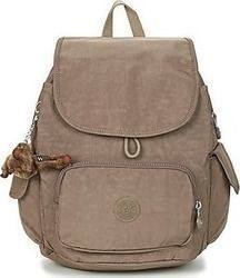 Kipling City Pack S K15635-77W Beige