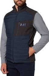 Helly Hansen Insulator Vest Sailing 33929-597
