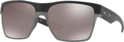 9685a6cb0c Oakley Two Face XL OO 9350 10 - Skroutz.gr