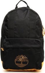Timberland Attachable Daypack CA1CL5001 Black