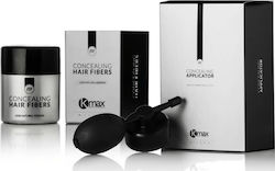 Kmax Milano Starter Kit Regular Light Grey