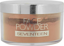 Seventeen Loose Face Powder 24 All Over Shimmer