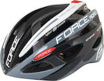 Force Road Pro Black/Grey-White