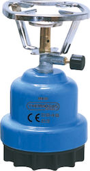 Thermogas MK90