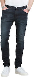 Cheap Monday Tight Slim Fit Jeans (Men) (0442248)