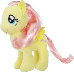Hasbro My Little Pony The Movie Fluttershy Small Plush