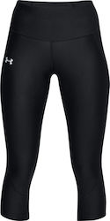 Under Armour Armour Fly Fast Capri 1320320-001