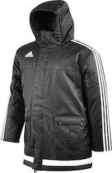 Προσθήκη στη σύγκριση Προσθήκη στα αγαπημένα menu Adidas Tiro 15 Stadium  Jacket M64046 e71e1327721