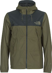 The North Face 1990 Mountain Q Jacket T92S51-TY1