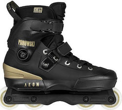Usd Skate Aeon 60 Carlos 20th 19.710143