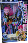 Mattel Monster High Gigi Grant