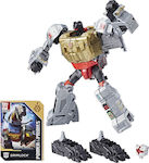 Hasbro Transformers Generations Power of The Primes Voyager Class Grimlock